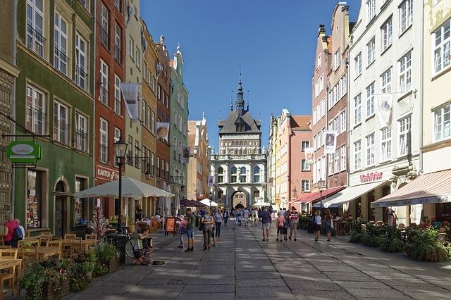 starowka-gdansk