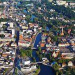 Szybkie randki w Bydgoszczy